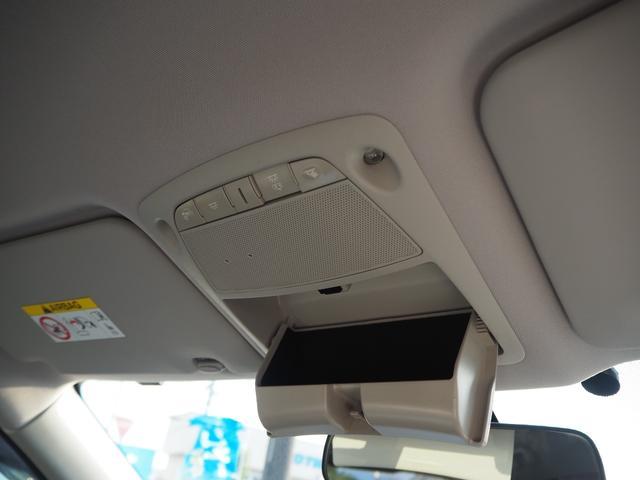 20X エマージェンシーブレーキパッケージ 禁煙車 衝突被害軽減システム メモリーナビTV ブルートゥース対応 バックカメラ ETC キーフリー プッシュスターター LEDライト アイドリングストップ(59枚目)