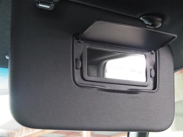 G・Lホンダセンシング あんしんパッケージ メモリーナビ バックモニター フルセグTV LEDヘッドライト 左側電動スライドドア エンジンプッシュスタート スマートキー アイドリングストップ レーンアシスト ETC(29枚目)