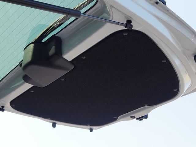 G・Lホンダセンシング あんしんパッケージ メモリーナビ バックモニター フルセグTV LEDヘッドライト 左側電動スライドドア エンジンプッシュスタート スマートキー アイドリングストップ レーンアシスト ETC(43枚目)