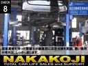 ホンダ N-WGNカスタム G・ターボパッケージ 自動ブレーキ ナビTV