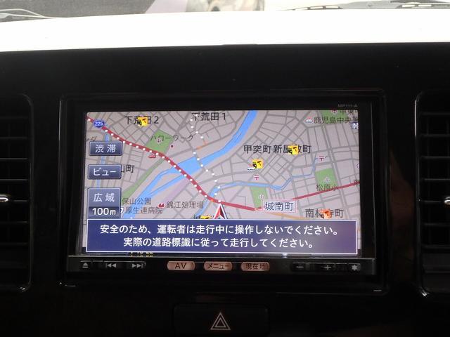 X スマートキー ナビ TV CD ベンチシート(16枚目)