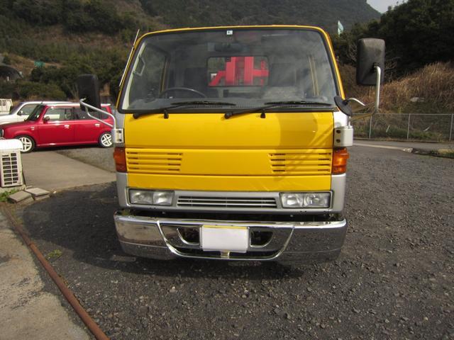 「マツダ」「タイタントラック」「トラック」「鹿児島県」の中古車2