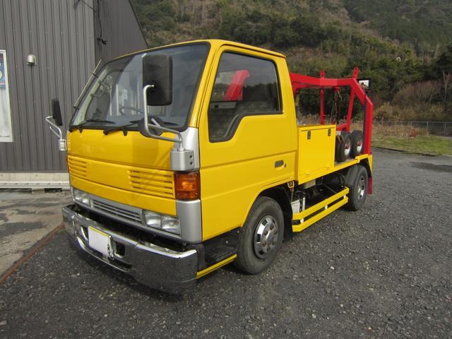「マツダ」「タイタントラック」「トラック」「鹿児島県」の中古車9