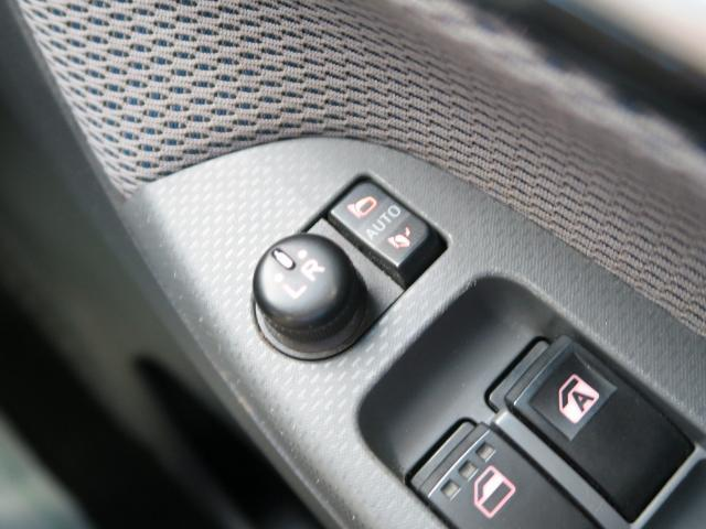 ダイハツ ムーヴ カスタム RS ハイパー 社外ナビフルセグ バックカメラ