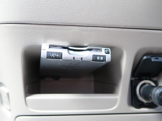 ホンダ N BOX G・Lパッケージ 電動スライド HDDナビフルセグ 禁煙車