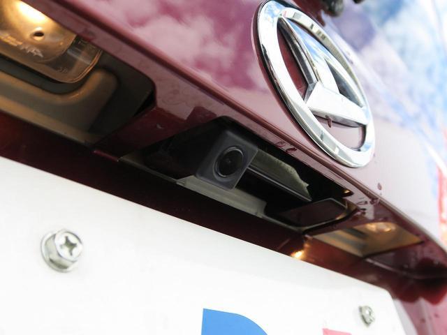 ダイハツ タント L SAIII 禁煙車 衝突被害軽減 両側スライドドア