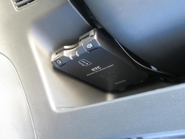 ホンダ N BOXカスタム G・ターボLパッケージ 両側パワスラ 8インチナビフルセグ