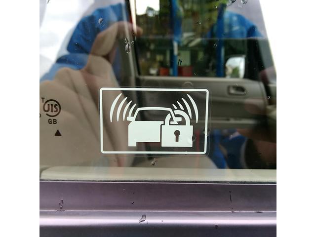 ホンダ N BOX G・Lパッケージ 禁煙車 左側電動スライド スマートキー