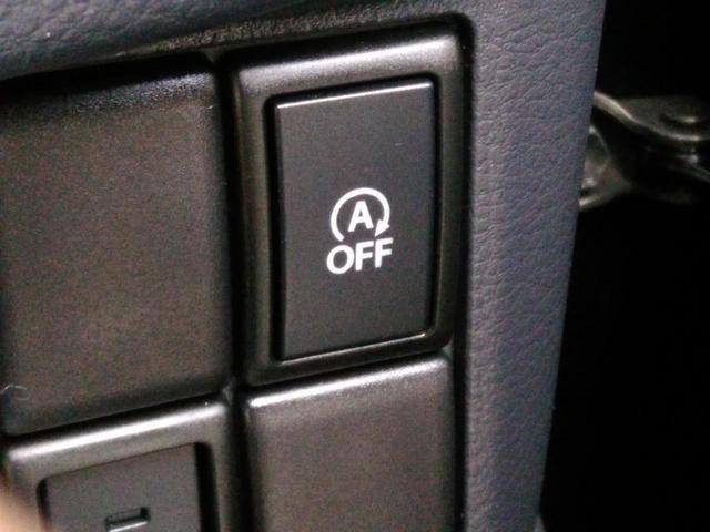 スズキ スペーシアカスタム XS(レーダーブレーキサポート装着車) 禁煙車 電動スライド