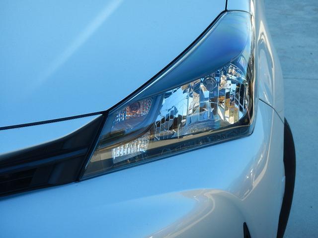 F ワンオーナー メモリーナビ フルセグTV バックカメラ スマートキー ETC オートライト ミラーウインカー 記録簿(6枚目)