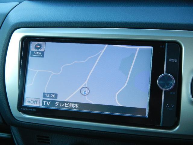 F ワンオーナー メモリーナビ フルセグTV バックカメラ スマートキー ETC オートライト ミラーウインカー 記録簿(25枚目)