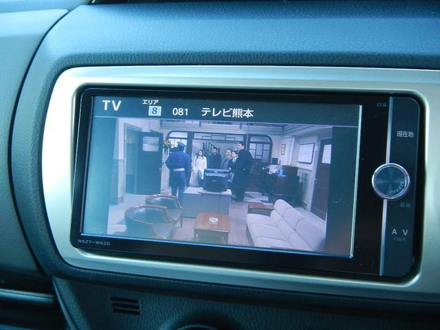 F ワンオーナー メモリーナビ フルセグTV バックカメラ スマートキー ETC オートライト ミラーウインカー 記録簿(26枚目)