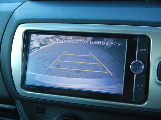 F ワンオーナー メモリーナビ フルセグTV バックカメラ スマートキー ETC オートライト ミラーウインカー 記録簿(27枚目)