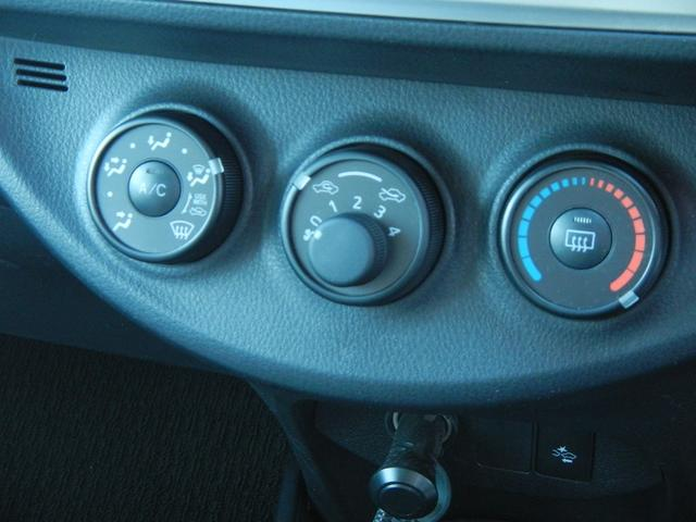 F ワンオーナー メモリーナビ フルセグTV バックカメラ スマートキー ETC オートライト ミラーウインカー 記録簿(28枚目)