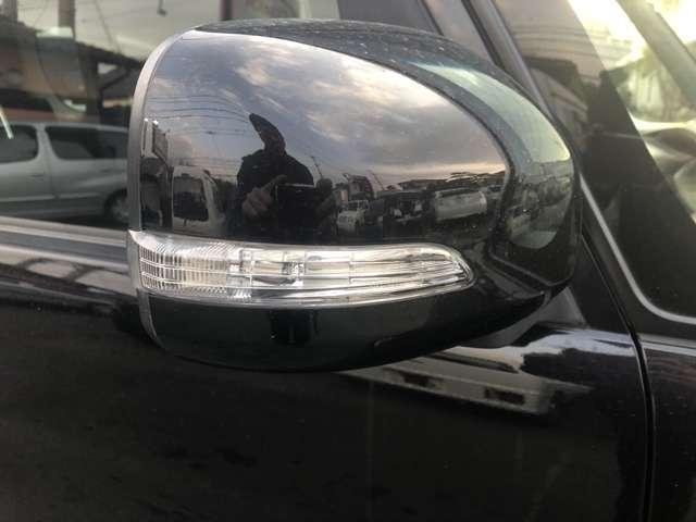 ■car factory CRIMSON(クリムゾン)■●新車・中古車販売●車検・構造変更・公認取得・点検・整備●鈑金・塗装細かな傷も一度お持ちください!板金・塗装のご相談ください!