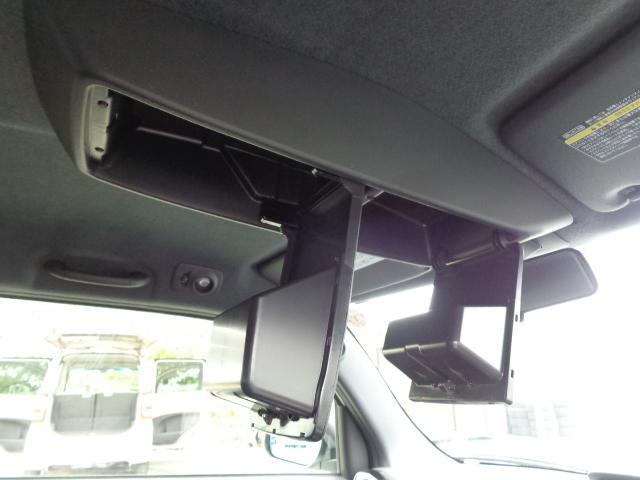 トヨタ bB Z エアロ-Gパッケージ スマートキー ナビフルセグ DVD