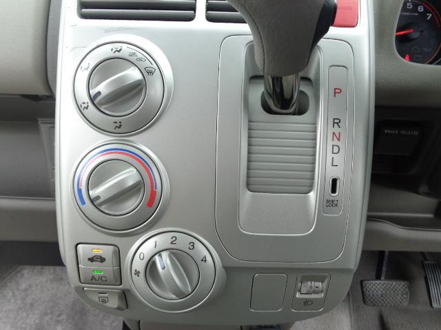 「ホンダ」「モビリオ」「ミニバン・ワンボックス」「熊本県」の中古車18