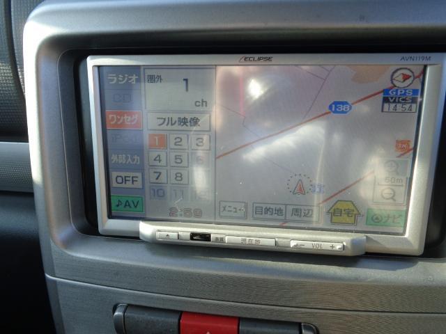 「ダイハツ」「ムーヴコンテ」「コンパクトカー」「熊本県」の中古車10