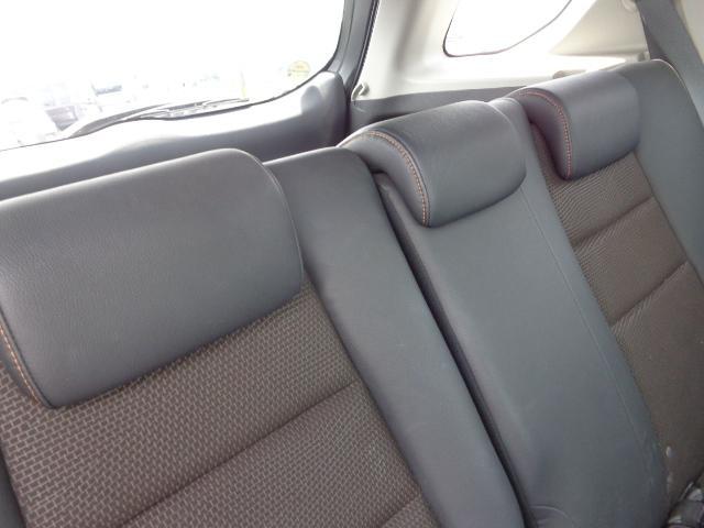 「ホンダ」「フィット」「ステーションワゴン」「熊本県」の中古車12