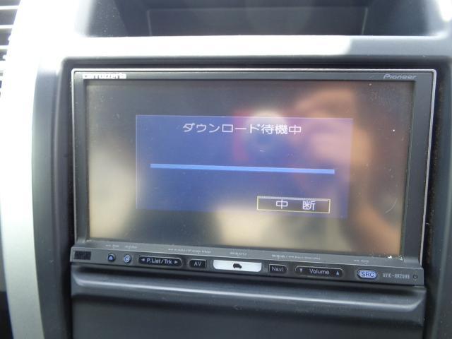 「日産」「エクストレイル」「SUV・クロカン」「熊本県」の中古車9