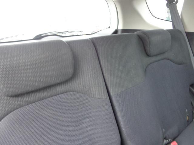 「ホンダ」「フィット」「コンパクトカー」「熊本県」の中古車10