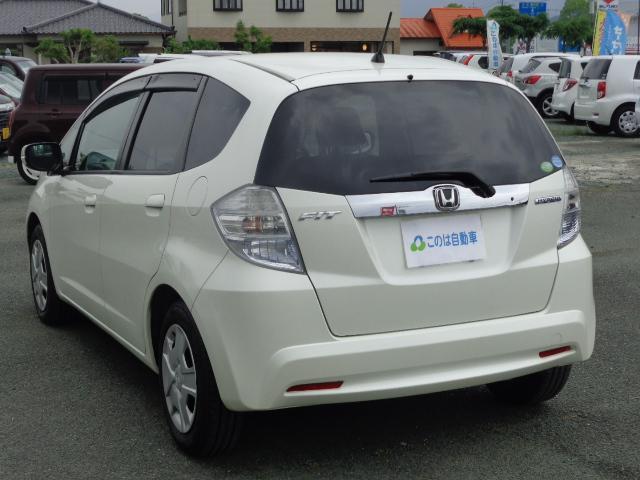 「ホンダ」「フィット」「コンパクトカー」「熊本県」の中古車17