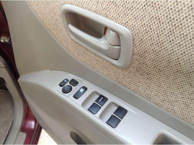 スズキ パレット X スマートキー 片側電動スライドドア CD MD