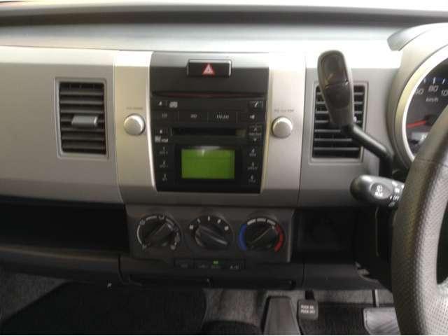 スズキ ワゴンR FT-Sリミテッド スマートキー 社外アルミホイール