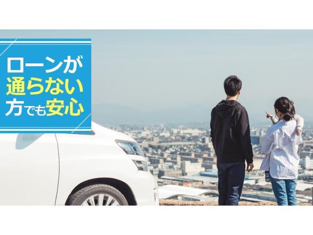 L Kパッケージ サンルーフ 純正アルミ HDDインターナビ(4枚目)