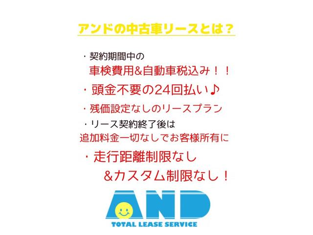 L Kパッケージ サンルーフ 純正アルミ HDDインターナビ(6枚目)