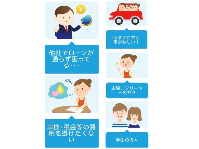 純正ナビ 地デジ ETC スマートキー プッシュスタート(5枚目)