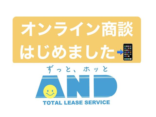 S ETC 純正オーディオ(9枚目)