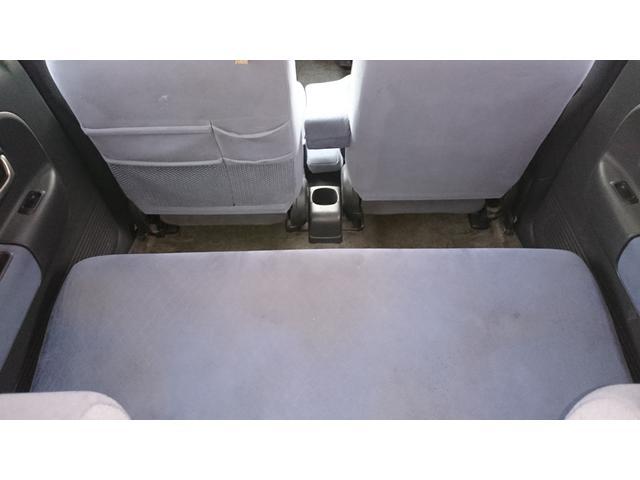 スズキ アルトラパン X 外装磨き仕上げ ガラス撥水 1年保証付