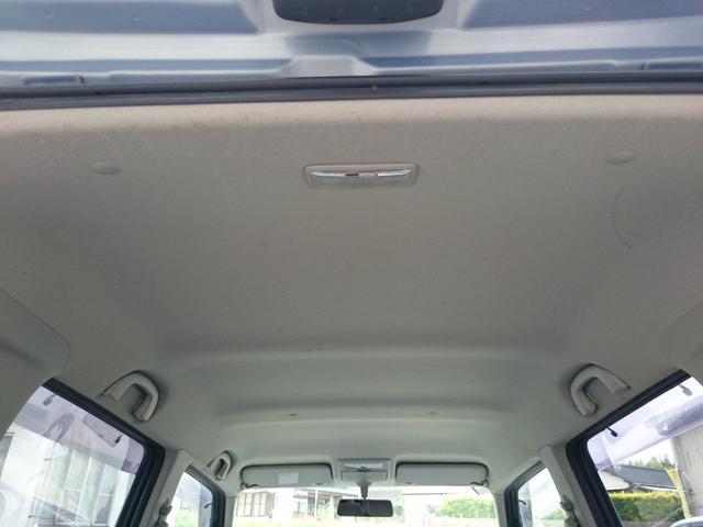 FX 外装磨き仕上 ガラス撥水 キーレス CD 1年保証付(11枚目)