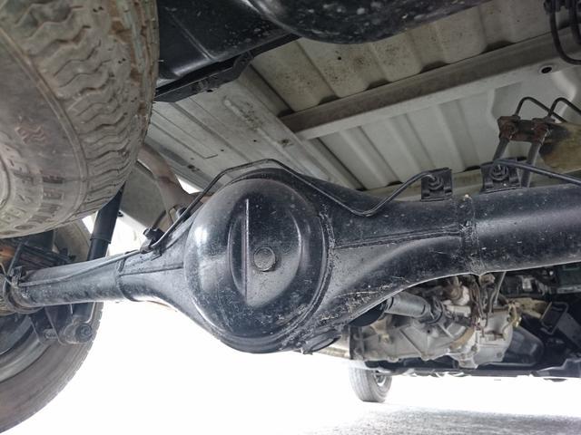 VX-SE 1年保証付 5MT 4WD(13枚目)