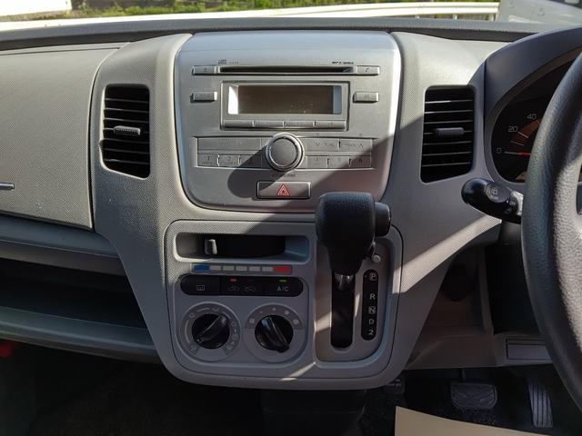 「スズキ」「ワゴンR」「コンパクトカー」「鹿児島県」の中古車19