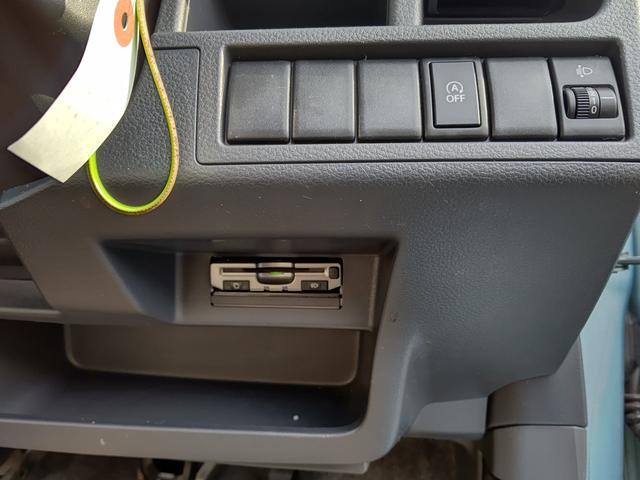 FX 1年保証付 アイドリングストップ ETC 外装磨き仕上(18枚目)