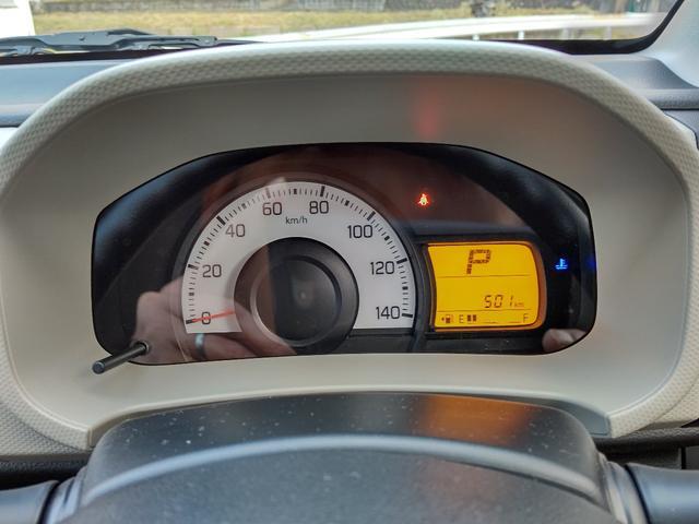 F メーカー保証付 CD ドアバイザー フロアマット キーレス 外装コーティング仕上 内装除菌スチームクリーナー仕上 ガラス撥水コーティング仕上(18枚目)