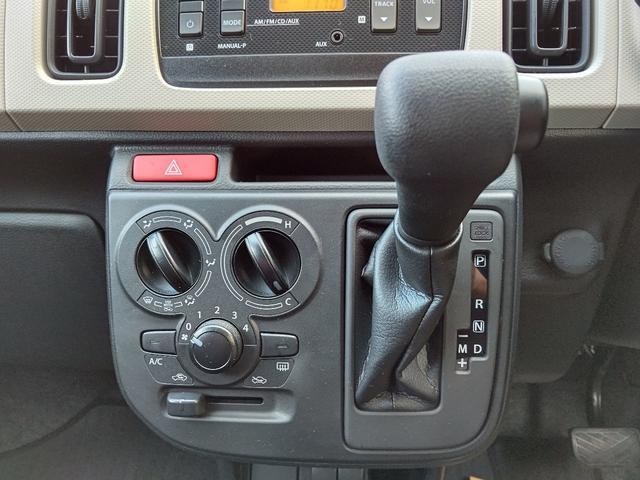 F メーカー保証付 CD ドアバイザー フロアマット キーレス 外装コーティング仕上 内装除菌スチームクリーナー仕上 ガラス撥水コーティング仕上(19枚目)