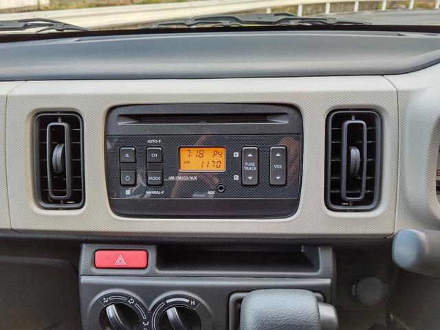 F メーカー保証付 CD ドアバイザー フロアマット キーレス 外装コーティング仕上 内装除菌スチームクリーナー仕上 ガラス撥水コーティング仕上(20枚目)