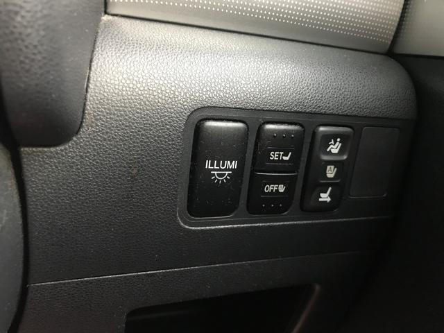 カスタム RS 社外アルミ 車高調 シートカバー(14枚目)