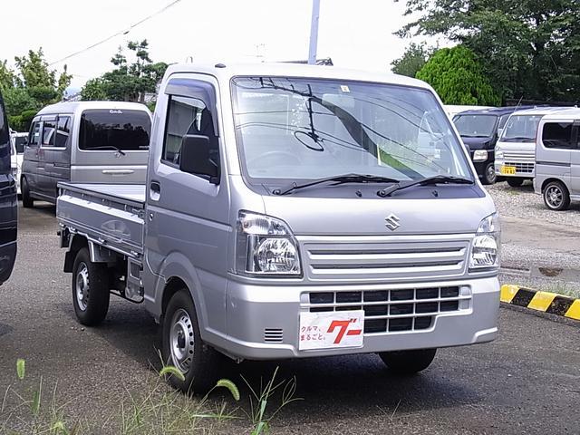 「スズキ」「キャリイトラック」「トラック」「宮崎県」の中古車25