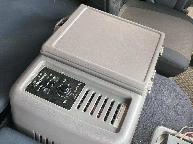 ダンプ 最大積載量10900kg 電動コボレン付 燃料タンク200L1個 HIDヘッドライト NOx・PM適合車 ドライブレコーダー 7速ミッション(38枚目)