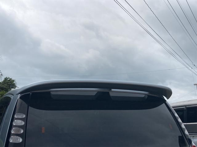 Lセレクション ターボ車 エンジン載替 社外16インチアルミ BLITZ車高調 社外マフラー LEDヘッドライト 5速ミッション メモリーナビ地デジ ETC キーレス(12枚目)
