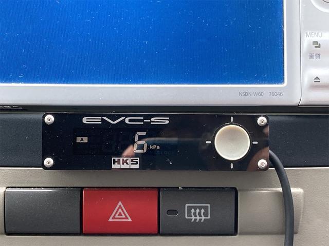 Lセレクション ターボ車 エンジン載替 社外16インチアルミ BLITZ車高調 社外マフラー LEDヘッドライト 5速ミッション メモリーナビ地デジ ETC キーレス(19枚目)