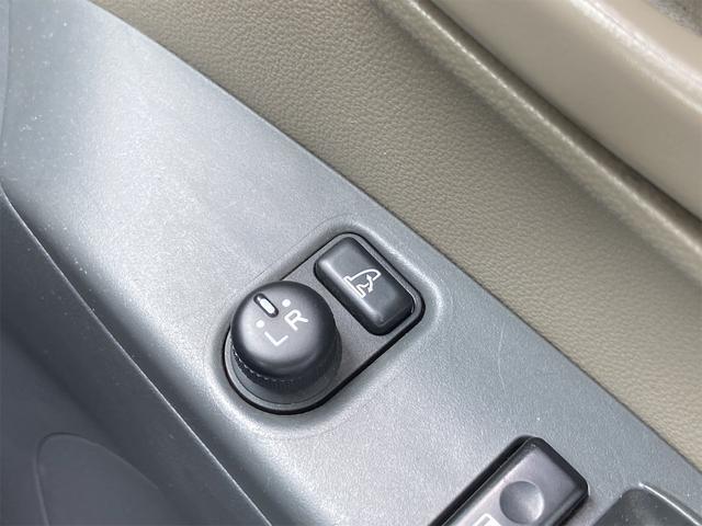 Lセレクション ターボ車 エンジン載替 社外16インチアルミ BLITZ車高調 社外マフラー LEDヘッドライト 5速ミッション メモリーナビ地デジ ETC キーレス(23枚目)