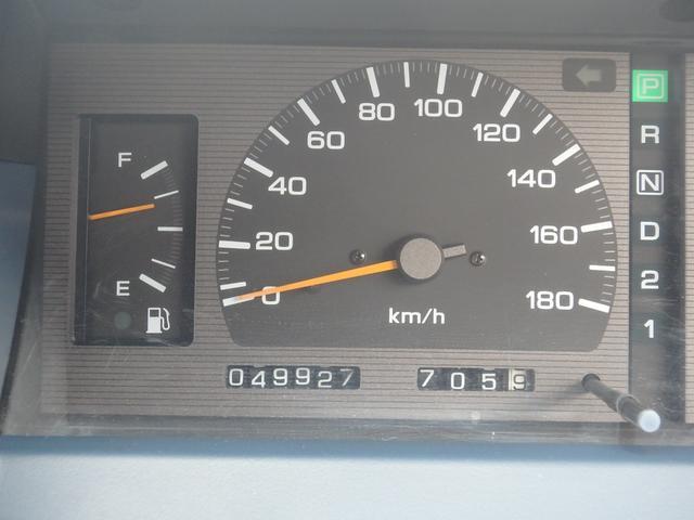 ブロアムVIP ターボ 走行50000km 全席パワーシート(15枚目)