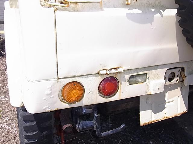 「スズキ」「ジムニー」「コンパクトカー」「宮崎県」の中古車17
