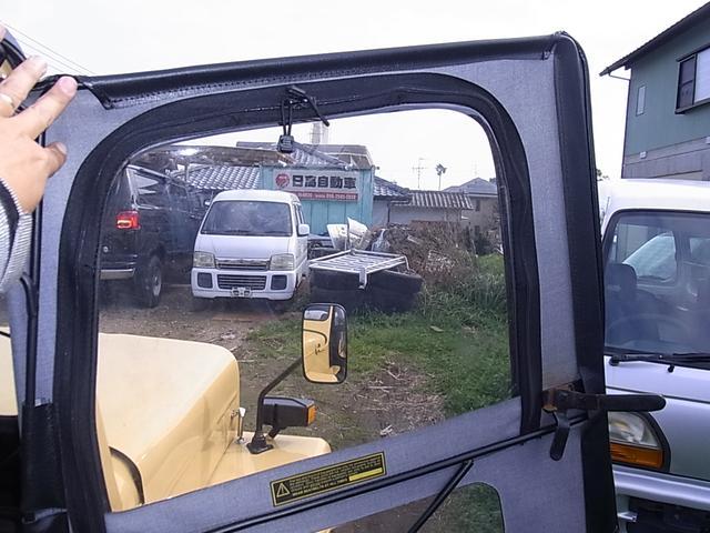 「三菱」「ジープ」「SUV・クロカン」「宮崎県」の中古車23