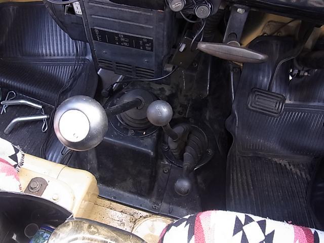 「三菱」「ジープ」「SUV・クロカン」「宮崎県」の中古車26